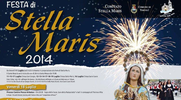 festa-stella-maris-2014-arbatax-manifesto