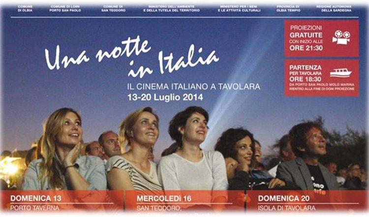 festival-cinema-tavolara-2014