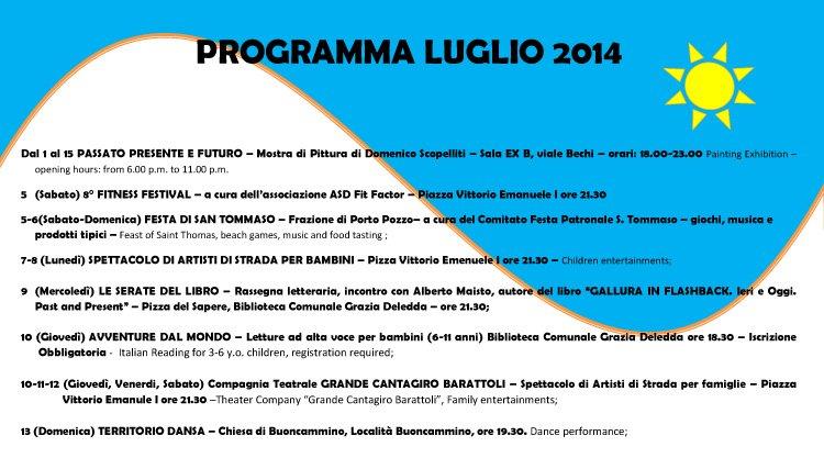 locandina-eventi-luglio-2014-santa-teresa-gallura