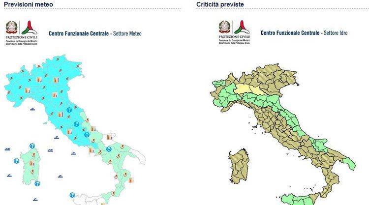 previsioni-tempo-21-luglio-2014-sardegna-italia