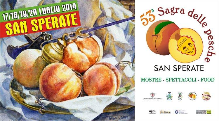 sagra-pesche-san-sperate-2014