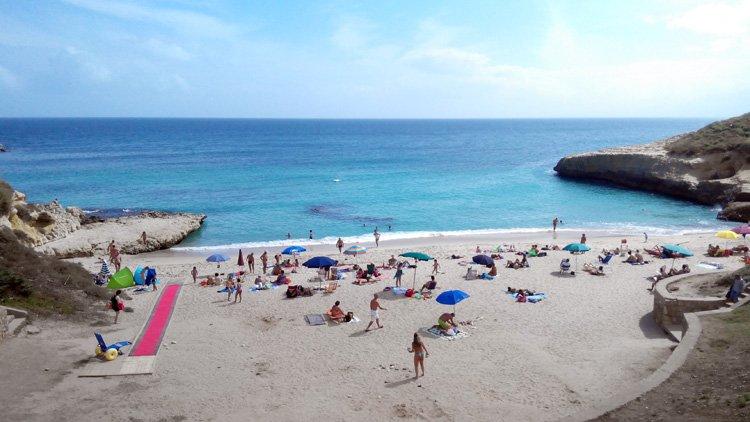 spiaggia-balai-porto-torres