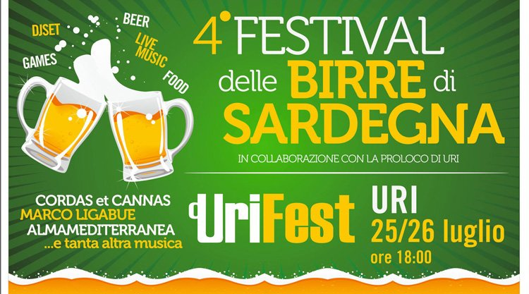 urifest-festival-birre-sardegna-2014-manifesto