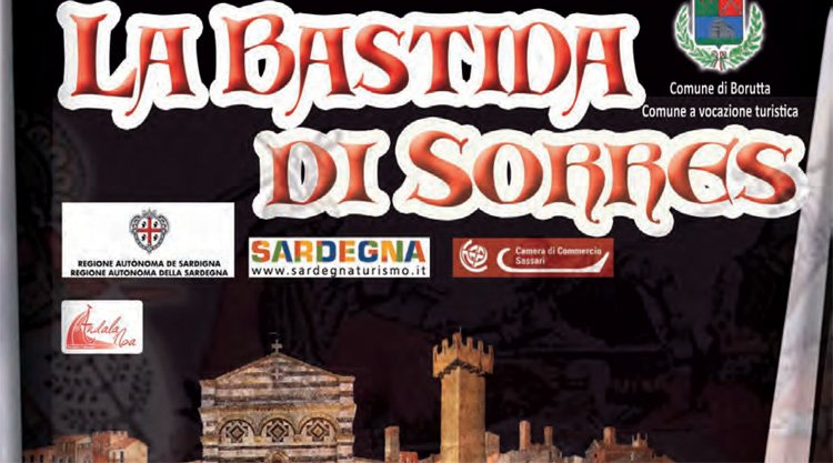 bastida-sorres-2014-locandina