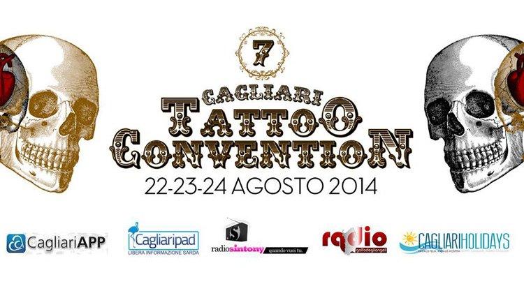 cagliari-tattoo-convention-2014