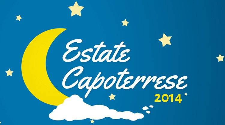 estate-capoterrese-2014