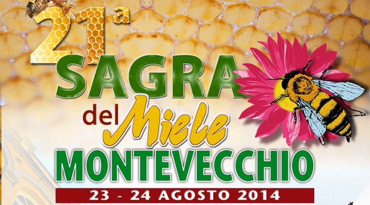 sagra-miele-montevecchio-2014-locandina