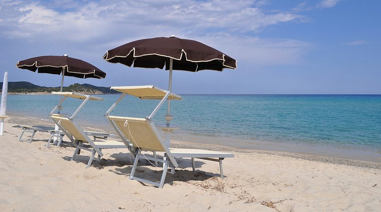 spiaggia-costa-rei-sardegna