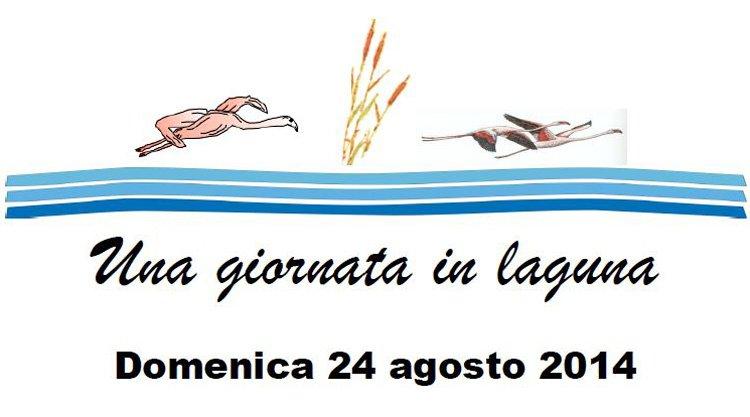 una-giornata-in-laguna-2014-capoterra