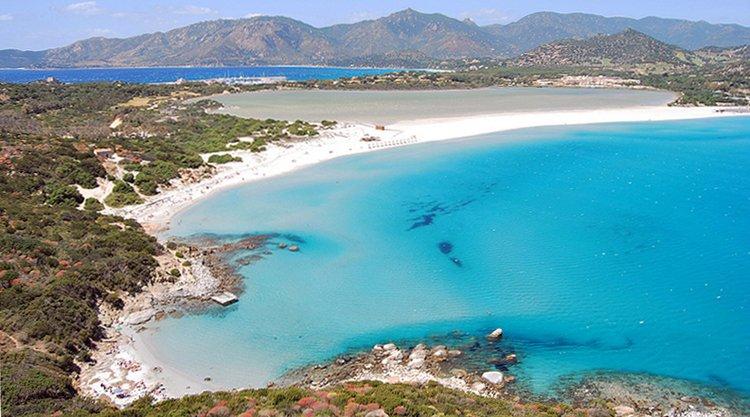 villasimius-spiaggia-porto-giunco