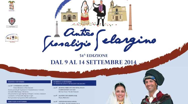 antico-matrimonio-selargino-2014-manifesto