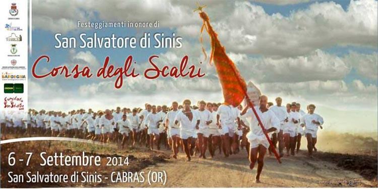 corsa-degli-scalzi-2014