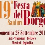 festa-del-borgo-sanluri-2014-manifesto