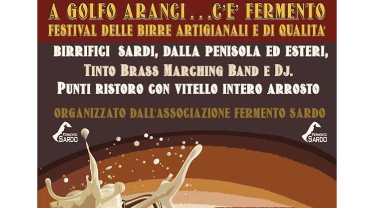 festa-della-birra-2014-golfo-aranci