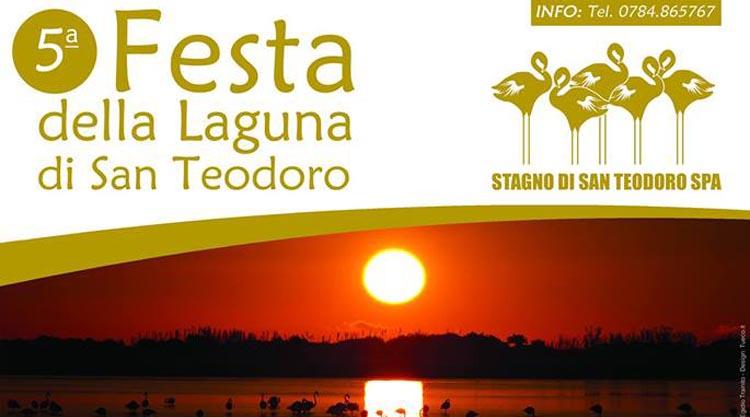 festa-laguna-san-teodoro-2014-manifesto