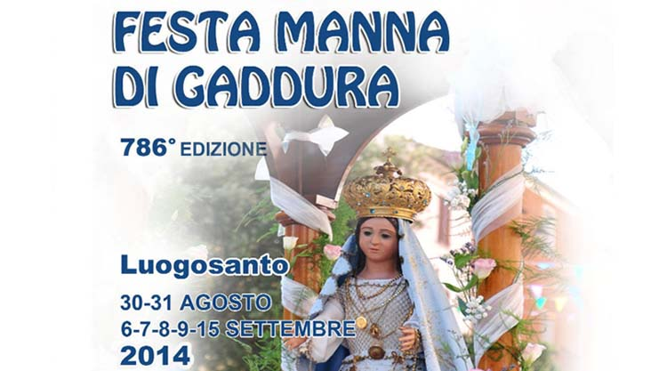 festa-manna-gaddura-2014