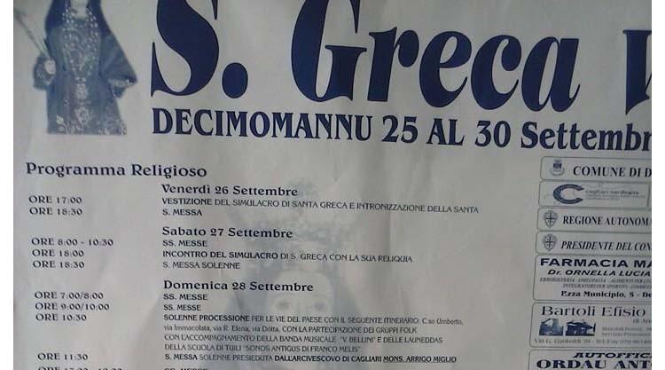 festa-santa-greca-2014-manifesto