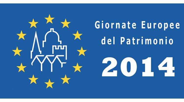 giornate-europee-del-patrimonio-2014-logo