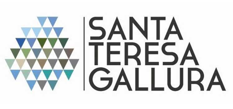 logo-turistico-santa-teresa-gallura