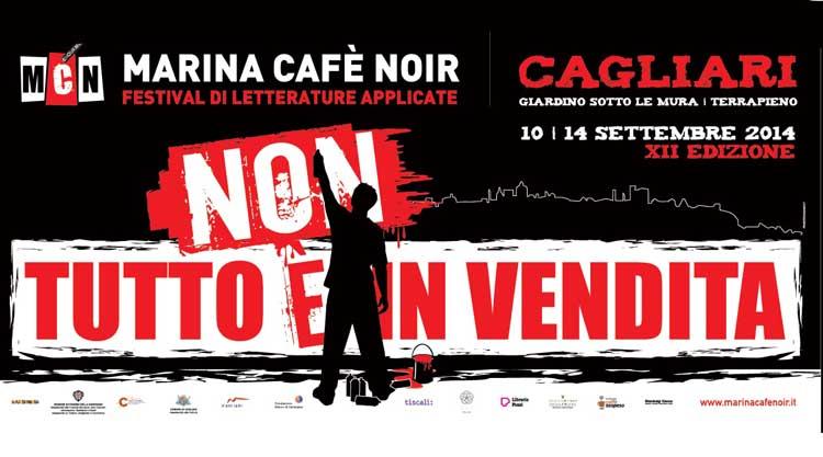 marina-cafe-noir-2014-cagliari-manifesto