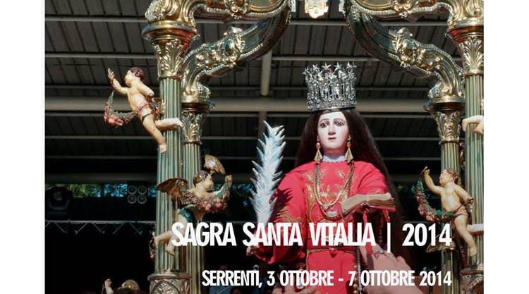 santa-vitalia-serrenti-2014