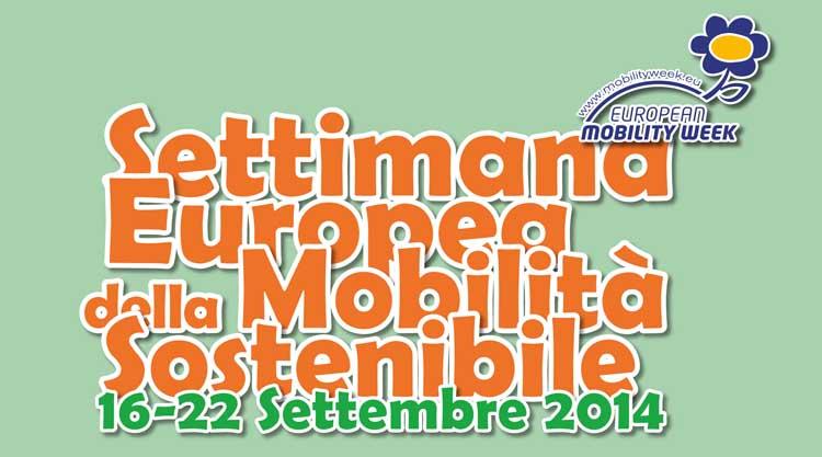 settimana-europea-mobilità-sostenibile-sardegna-2014