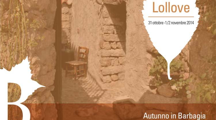 locandina-autunno-in-barbagia-lollove-2014