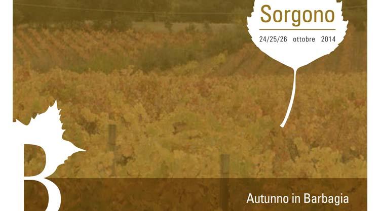 locandina-autunno-in-barbagia-sorgono-2014