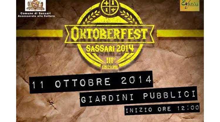 oktoberfest-2014-sassari-manifesto