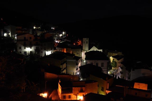 panorama-notturno-seui