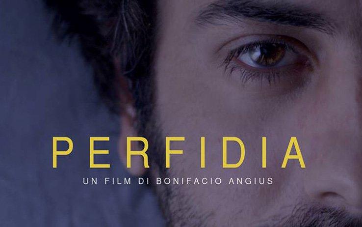 perfidia-bonifacio-angius