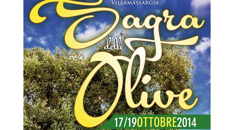 locandina-manifesto-sagra-olive-villamassargia-2014