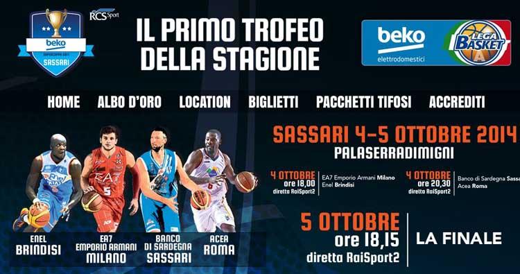 supercoppa-2014-basket-dinamo-sassari