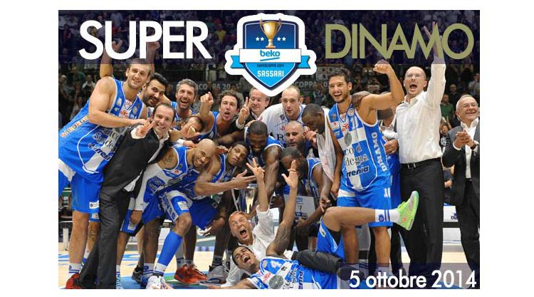 supercoppa-italiana-2014-dinamo-sassari