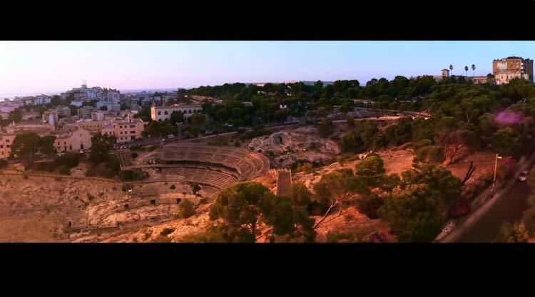 anfiteatro-romano-cagliari