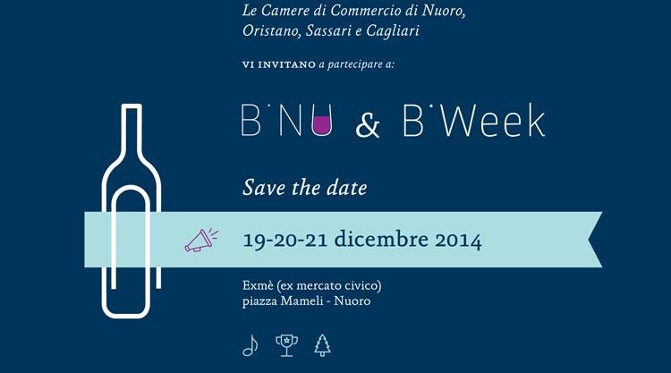 binu-b-week-2014-nuoro