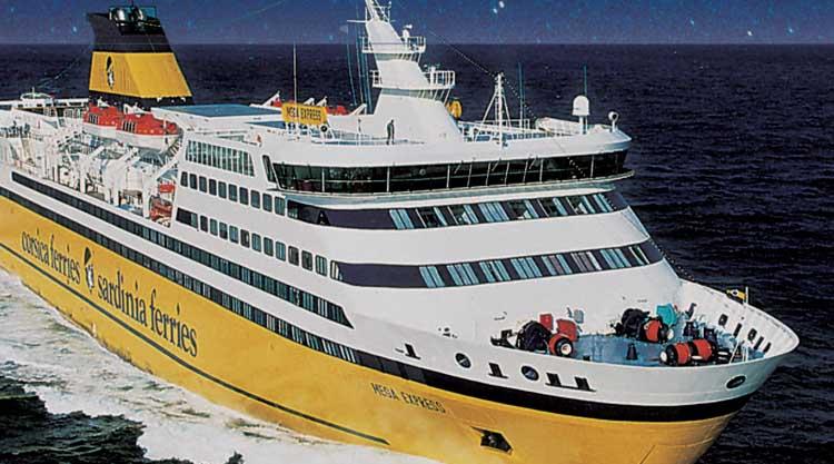sardinia-ferries-nave