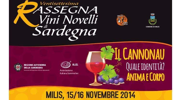 locandina-rassegna-vini-novelli-2014-milis