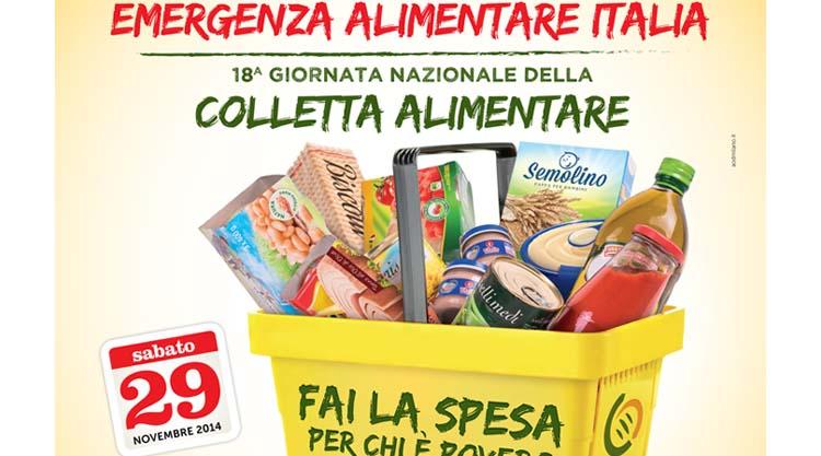 manifesto-colletta-alimentare-2014
