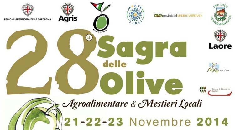 manifesto-sagra-olive-gonnosfanadiga-2014