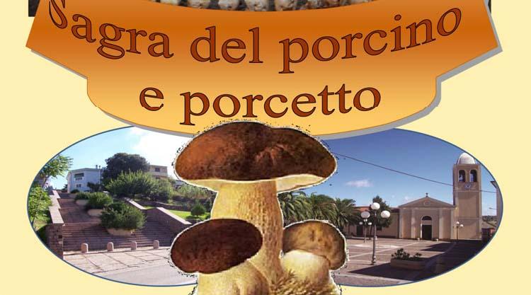 manifesto-sagra-porcino-porcetto-putifigari-2014