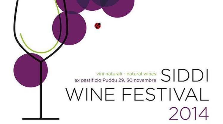 locandina-siddi-wine-festival-2014