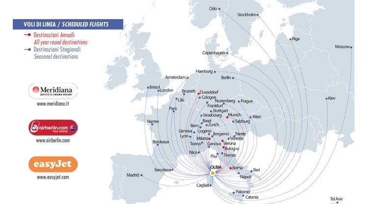 mappa-voli-invernali-aeroporto-olbia-2014-2015