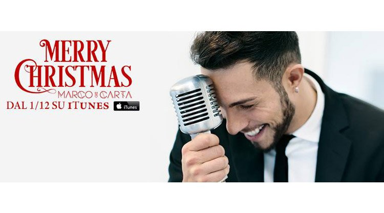 merry-christmas-marco-carta-cover