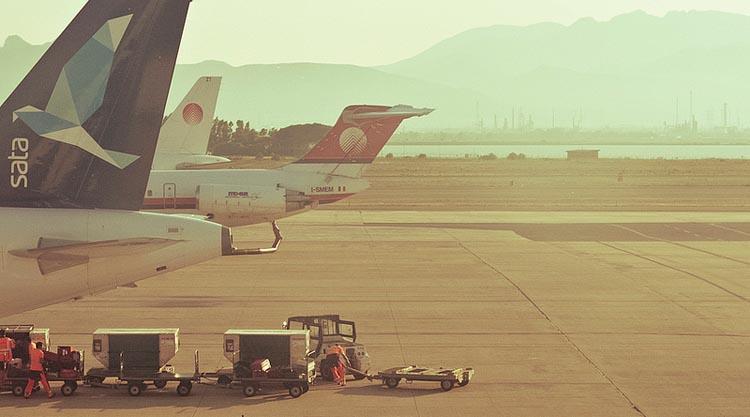 pista-aeroporto-cagliari