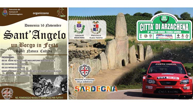 rally-ronde-arzachena-e-fessta-sant-angelo-fluminimaggiore