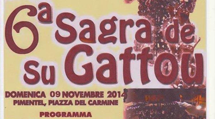 sagra-gattou-pimentel-2014-manifesto