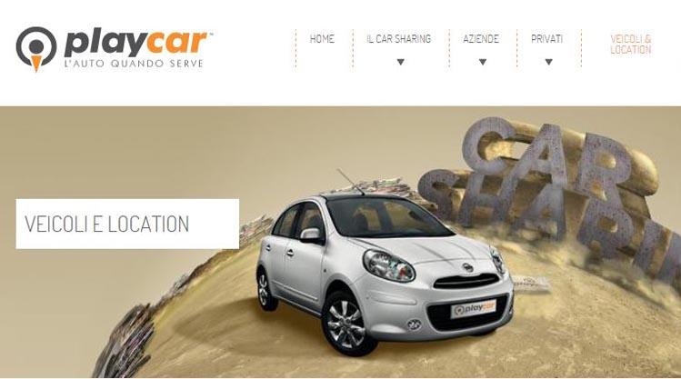 car-sharing-cagliari-2