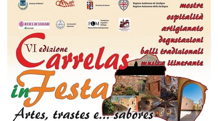 carrelas-in-festa-banari-2014