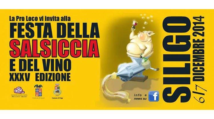 festa-salsiccia-vino-siligo-2014